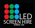 LED Screen Hire Ltd